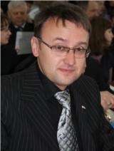 30 января «Прямой разговор» с Сергеем Борисовичем Чупиным, депутатом Рубцовского городского Совета