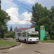 large_trolleybus.jpg